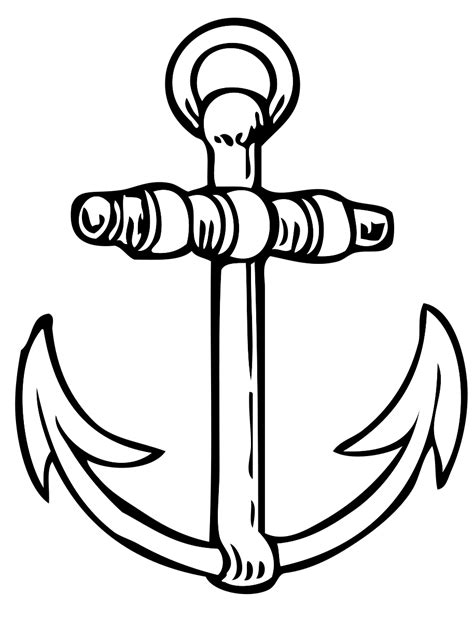 Dessin Bateau Pirate Couleur by Bateau Pirate Dessin Couleur Recherche Google Mer