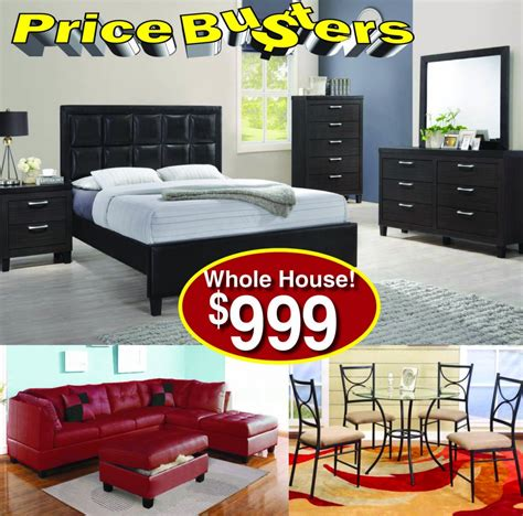 price busters bedroom sets price busters bedroom sets rooms