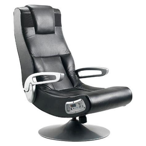 fauteuille de bureau gamer chaise de bureau gamer