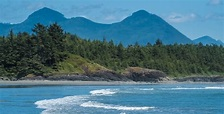 Vancouver Island named second best island in Canada to ...