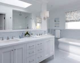 blue and white bathroom ideas amazing of stunning white bathroom ideas blue and 3358