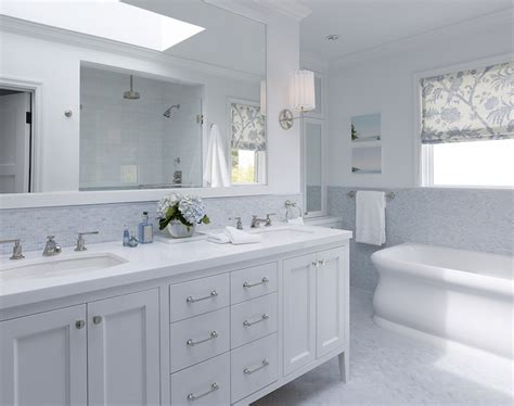 bathroom ideas white amazing of stunning white bathroom ideas blue and