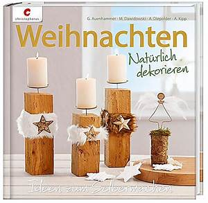 Diy Deko Weihnachten : holz deko weihnachten vorlagen ~ Whattoseeinmadrid.com Haus und Dekorationen