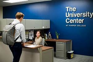 Harper teaming with 3 universities to offer bachelor's degrees