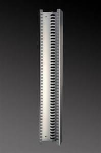 Range Cd Mural : range cd aluminium ~ Teatrodelosmanantiales.com Idées de Décoration