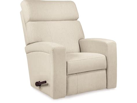 Lazyboy Recliners On Sale by Sofas Complete Lazy Boy Recliners Clearance For Any Room