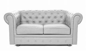 canape deux places but maison design wibliacom With meuble style maison du monde 12 le canape poltronesofa meuble moderne et confortable