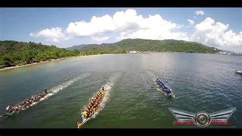 Dragon Boat Racing Trinidad by Trinidad Dragon Boat Racing 2014 The Event Like Never