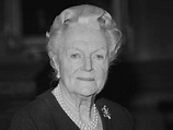Biography of Clementine Churchill