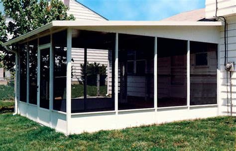 screened in porches philadelphia pa nj wilmington de