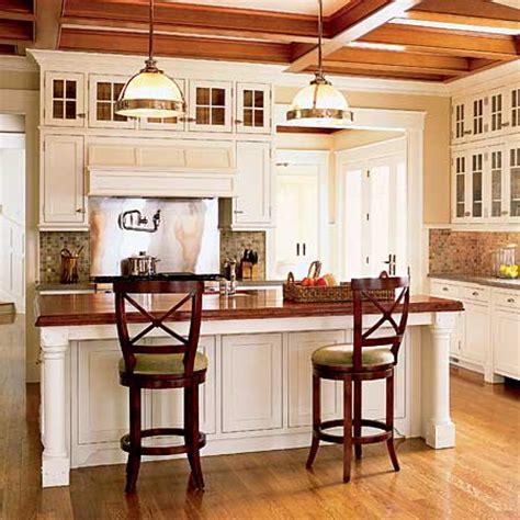 kitchen island remodel ideas 22 best kitchen island ideas