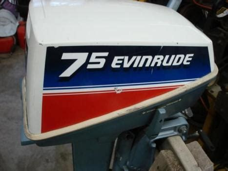 Bass Boats For Sale St Louis by Boats For Sale In Lake St Louis Missouri