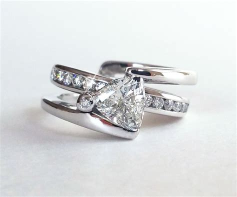 best 25 modern wedding rings ideas simple engagement rings oval conflict free