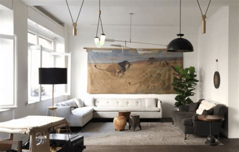 2019 Interior Design Trends Outstanding Brands To Look For