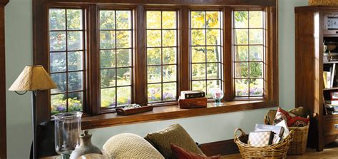 baybow windows renewal  andersen