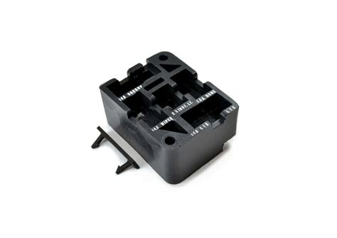 Ford Racing Fuse Box by Reproduction Fuse Box Panel Junction Ford Falcon Xt Xy
