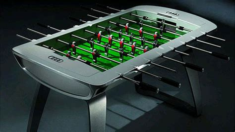 expensive foosball tables   worldgame