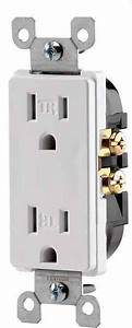 Guide To Residential Electrical Wiring