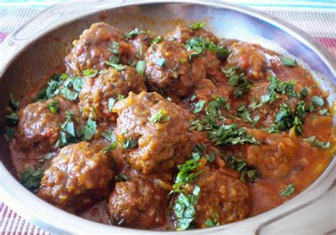 la cuisine pakistanaise les 8 meilleures images 224 propos de cuisine pakistanaise