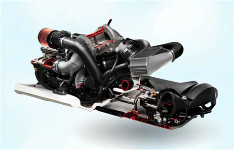 Scarab Power Boats Uk by Scarab Benefits Scarab Uk Jet Boats