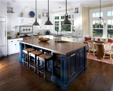 country kitchen nyc kitchens traditional kitchen new york by east end 2849