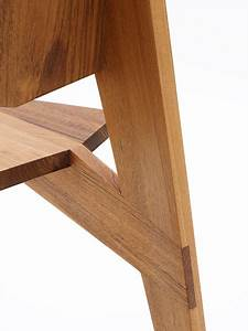 All about woodworking! Easy woodworking projects