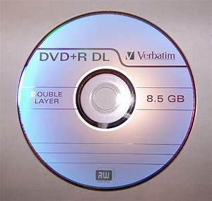 Double Layer Dvd : dvd r dl wikipedia la enciclopedia libre ~ Kayakingforconservation.com Haus und Dekorationen