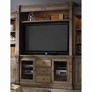 Hooker Furniture Entertainment Center Online Information