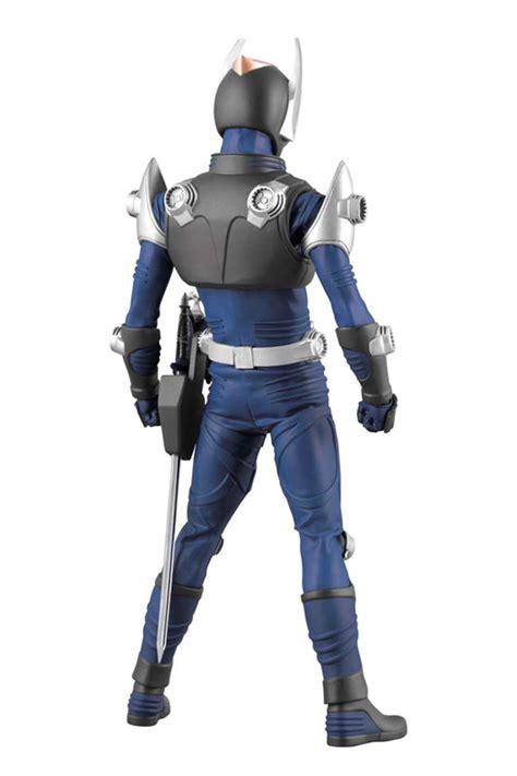 amiami character hobby shop real action heroes 498 kamen rider wing knight kamen rider