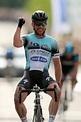 Mark Cavendish Photos Photos - 2013 National Road Race Championships - Road Race - Zimbio