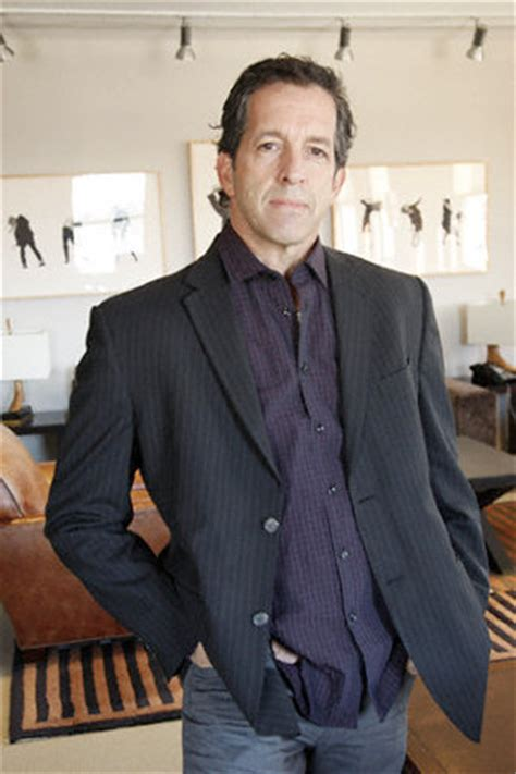 kenneth cole fashion designer kenneth cole names paul blum ceo news appointments