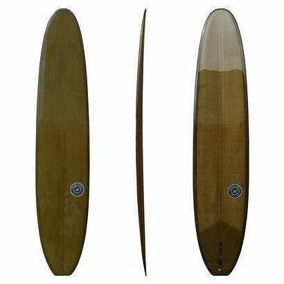 Pig Roasted Surfboards Longboard Twinsbros