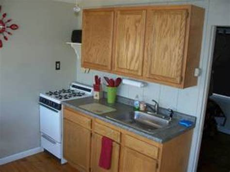 kitchen cabinets new hshire 1 bedroom cottage 8 cottages for rent in tilton new 6241