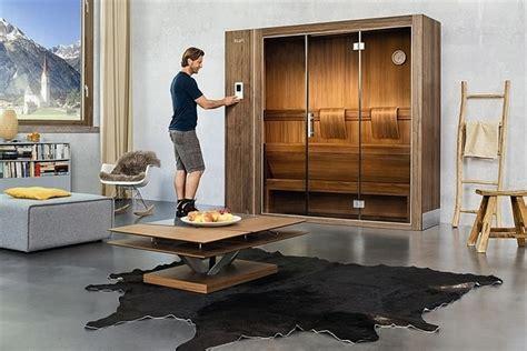 Sauna S1 Klafs Preis by Klafs Sauna S1