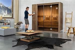 Klafs Sauna S1 Preis : klafs sauna s1 ~ Eleganceandgraceweddings.com Haus und Dekorationen