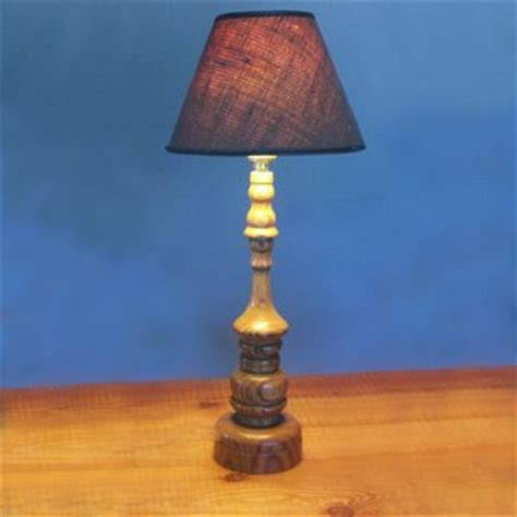 woodworking plans  table lamps