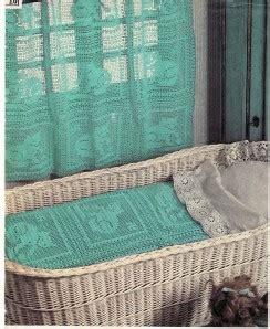 crochet couverture et rideau pour b 233 b 233 quot chatons quot tutoriel gratuit le de crochet et