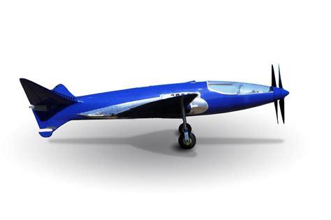 Bugatti 100p Airplane Reproduction Photo Gallery