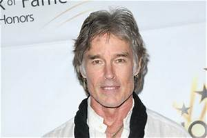 Ronn Moss Pictures, Photos & Images - Zimbio