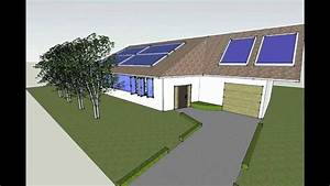 Myp Personal Project - Energy Efficient House
