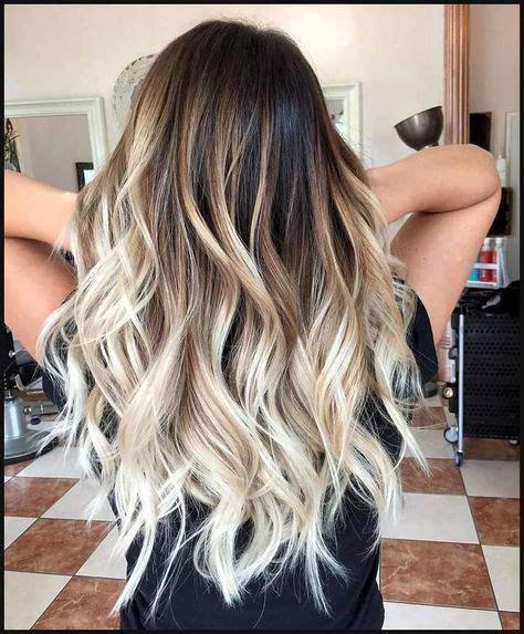braun blond ombre 10 mittellange haarfarbe heaven beige braun graue mischungen hair hair hair