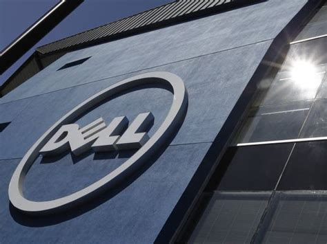 Dell Buys Emc In Largest Tech Deal Ever