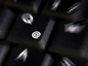 Telekom Rechnung Drucken : gef lschte telekom rechnung mit virus sorgt f r rger computer medien badische zeitung ~ Themetempest.com Abrechnung