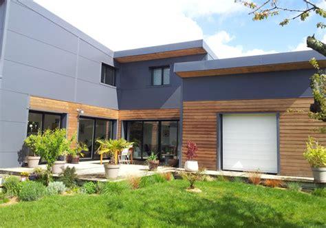 inovah constructeur de maisons individuelles