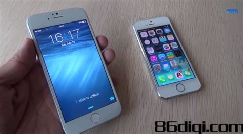 iphone 6 clone iphone 6 clones to hit the market before apple s