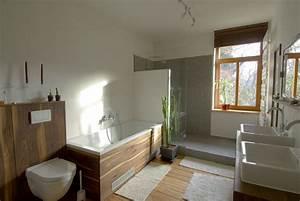 Badezimmer Decke Verkleiden : badezimmer schreinerei blendl stuttgart ~ Markanthonyermac.com Haus und Dekorationen