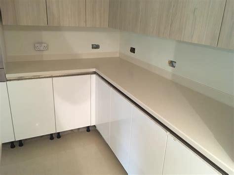 corian kitchen worktops corian hanex tristone samsung staron solid surface