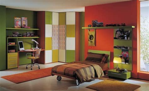 Cool Bedroom Paint Ideas by Bedroom Paint Ideas For Expressive Feelings Amaza