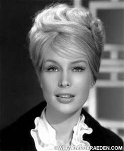 1000+ images about Barbara Eden on Pinterest | Barbara ...