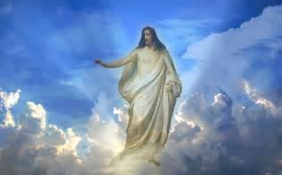 Resultado de imágenes de jesucristo